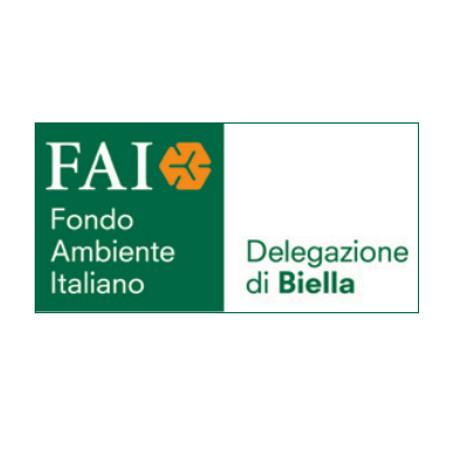 FAI - Delegazione di Biella