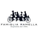 Famiglia Ramella