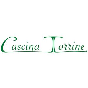 Cascina Torrine