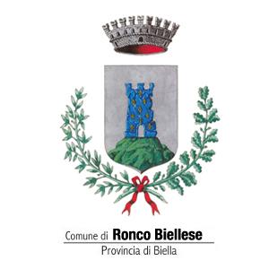 Comune di Ronco Biellese