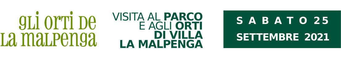 Gli Orti de La Malpenga